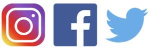 insta+facebook+Twitter画像