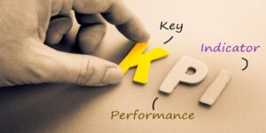 KPI(Key Performance Indicators:重要業績評価指標 )