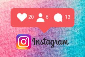Instagramいいねの重要性画像